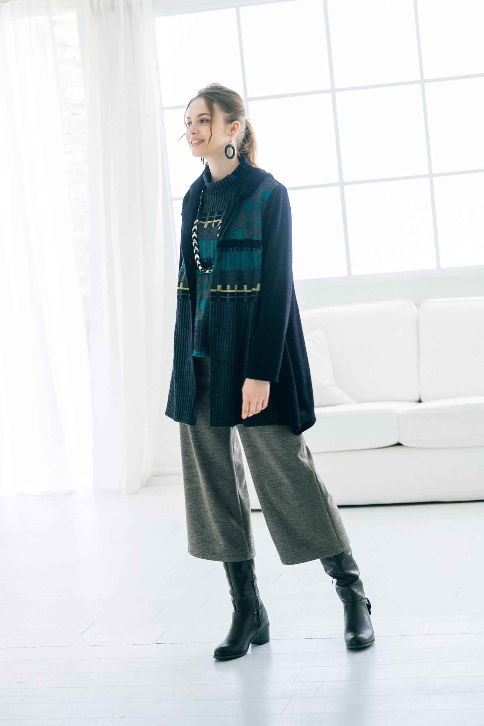 MitsuboshiDress_201806_05